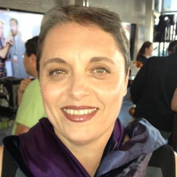 Beatrice Zelenko, Manager, Social Media Analytics Program @ Oracle