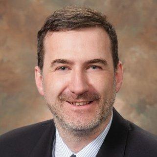 Matthew Sell, Lead Analyst, Competitive & Market Intelligence @ SAP
