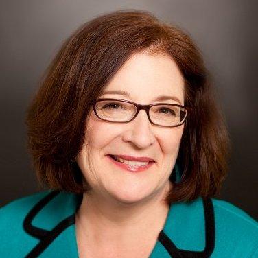 Mary Ellen Bercik, Market Insights @ Cisco
