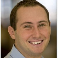 Peter Fishman - VP, Advanced Analytics @ Zenefits