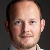 Jesper Hybholt  Sørensen - Senior Finance Director @ Oracle