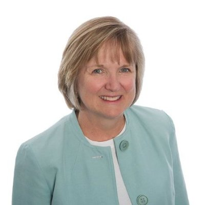Vicki Amon-Higa - CX Catalyst & Executive Coach, formally, VP of Customer Experience @ Symantec