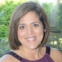 Christine DeLuna - Global Analytics Manager, Customer Experience @ Franklin Templeton