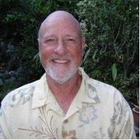 Steve Garry - Director, Global Business Analytics @ Hewlett-Packard