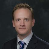 Gregor Teusch - SVP, Global Compensation, Benefits & People Analytics @ Chubb Insurance