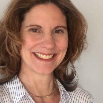 Holly Toboni - Director of Anlaytics & Data Science @ Williams-Sonoma