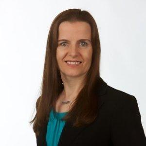 Tracey Smith – President @ Numerical Insights (former HR Analytics @ FedEx)