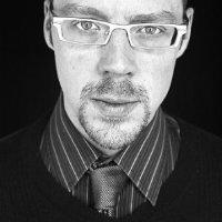 Zachary Jean Paradis - VP, Customer Experience @ SapientNitro