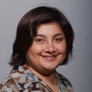 Aditi Dhagat - Adobe