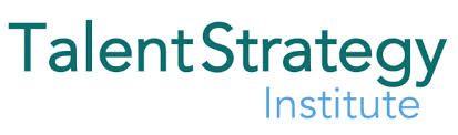 Talent Strategy Institute.jpg