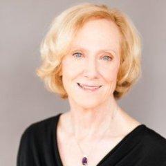 Theresa Kushner - VMWare
