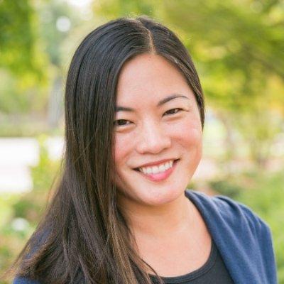 Peggy Lim - Stanford