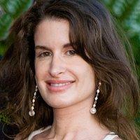 Amy Feltheimer - Team Leader, Data Visualization & Analytics @ Caterpillar