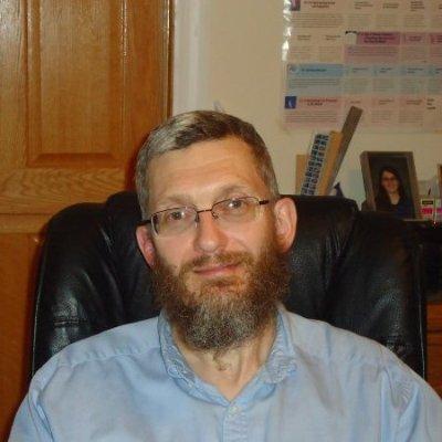 Robert Lapson - Director, Global Analytics @ Sanofi