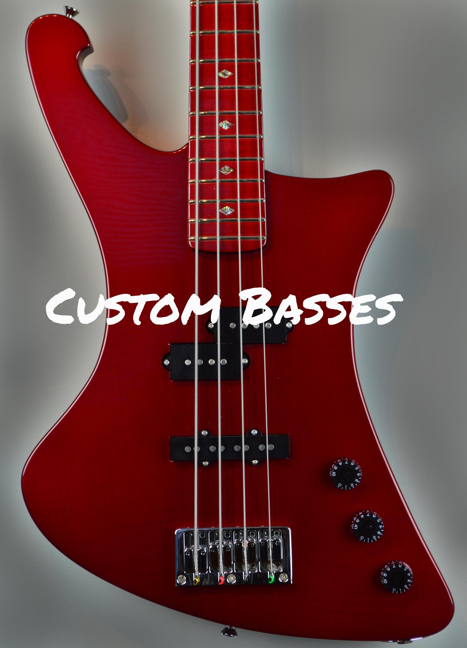 custombasses.jpg