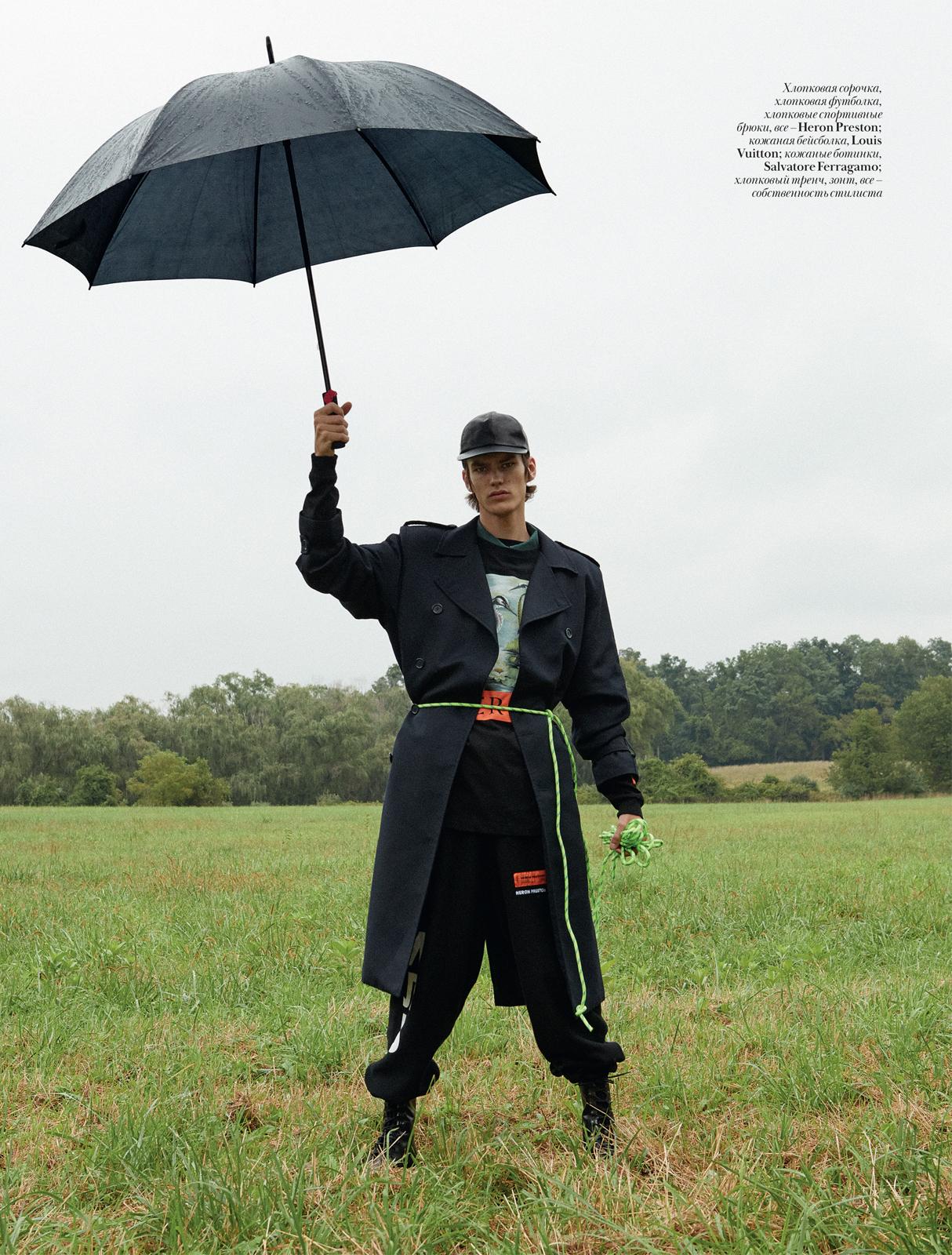 Vogue Man-EliasdePOOT-2b.jpg