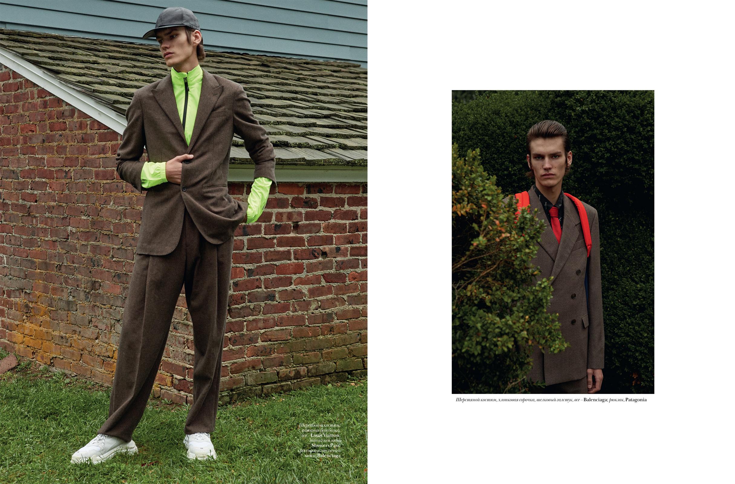 Vogue Man-EliasdePOOT-3.jpg