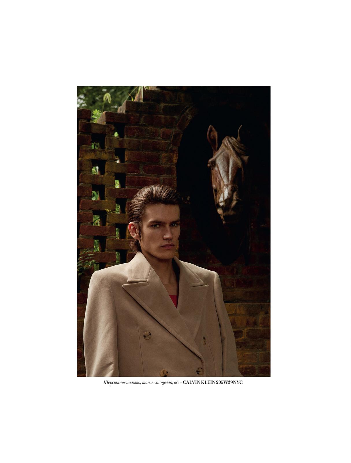 Vogue Man-EliasdePOOT-4a.jpg