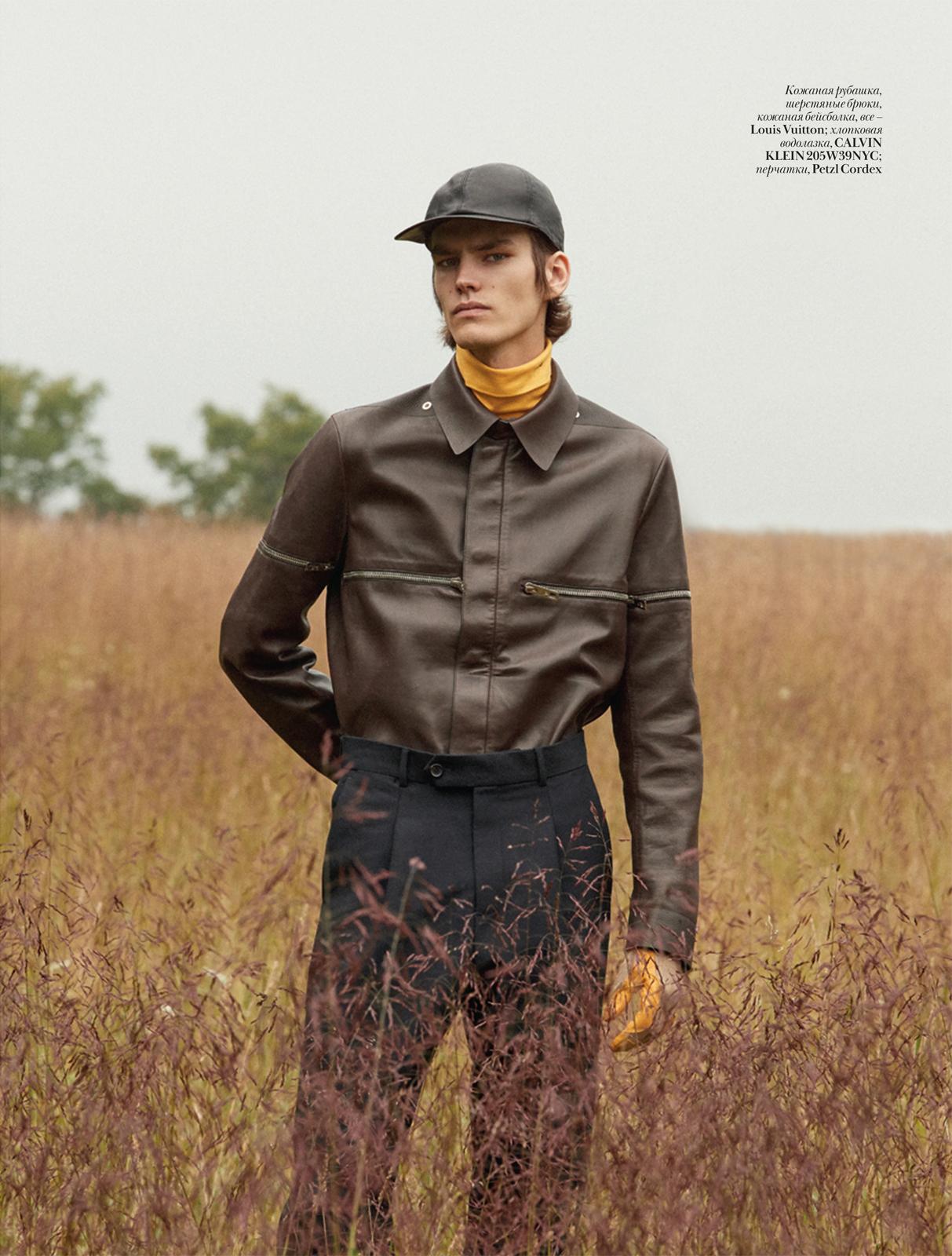 Vogue Man-EliasdePOOT-4b.jpg