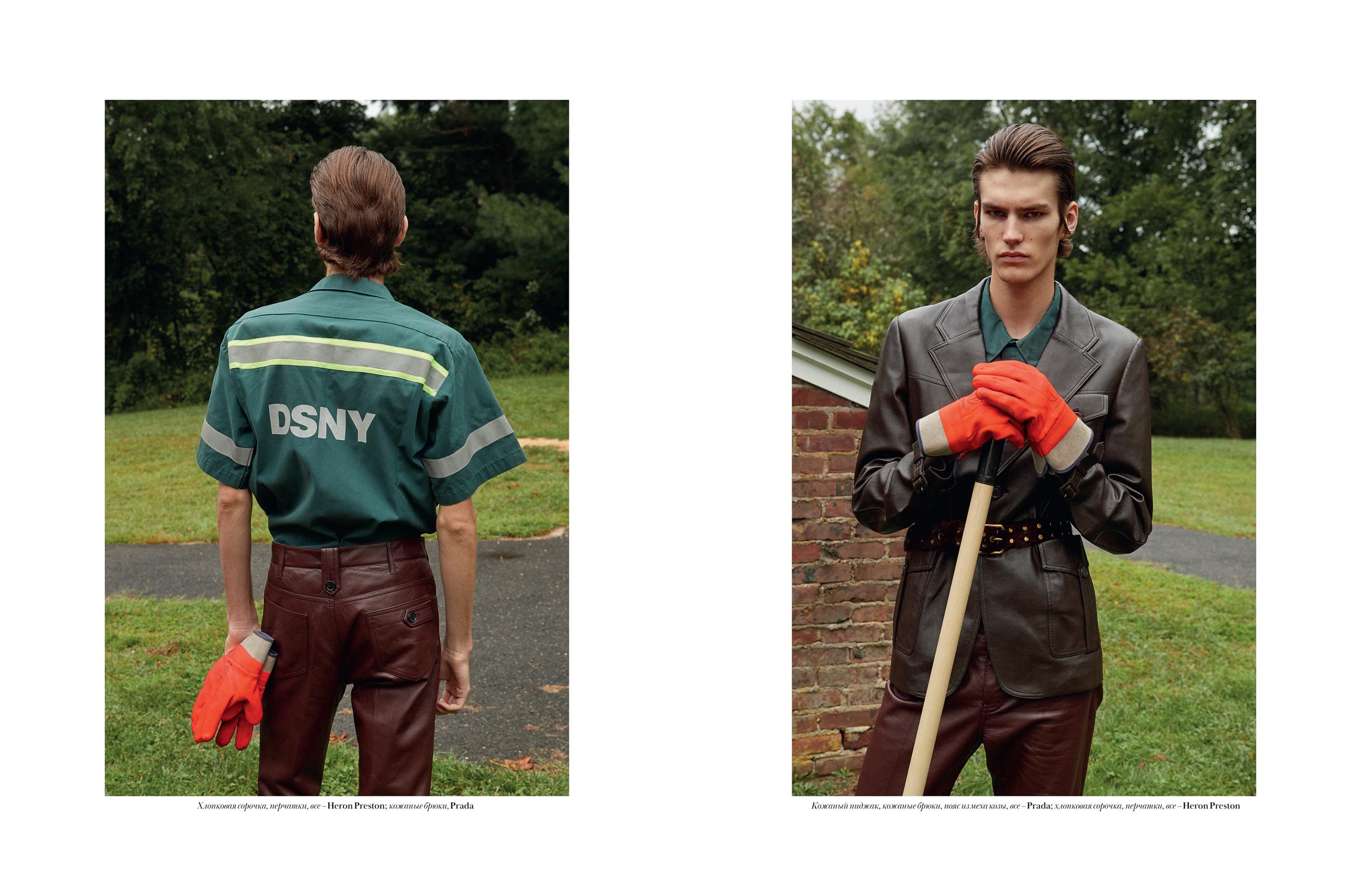 Vogue Man-EliasdePOOT-5.jpg
