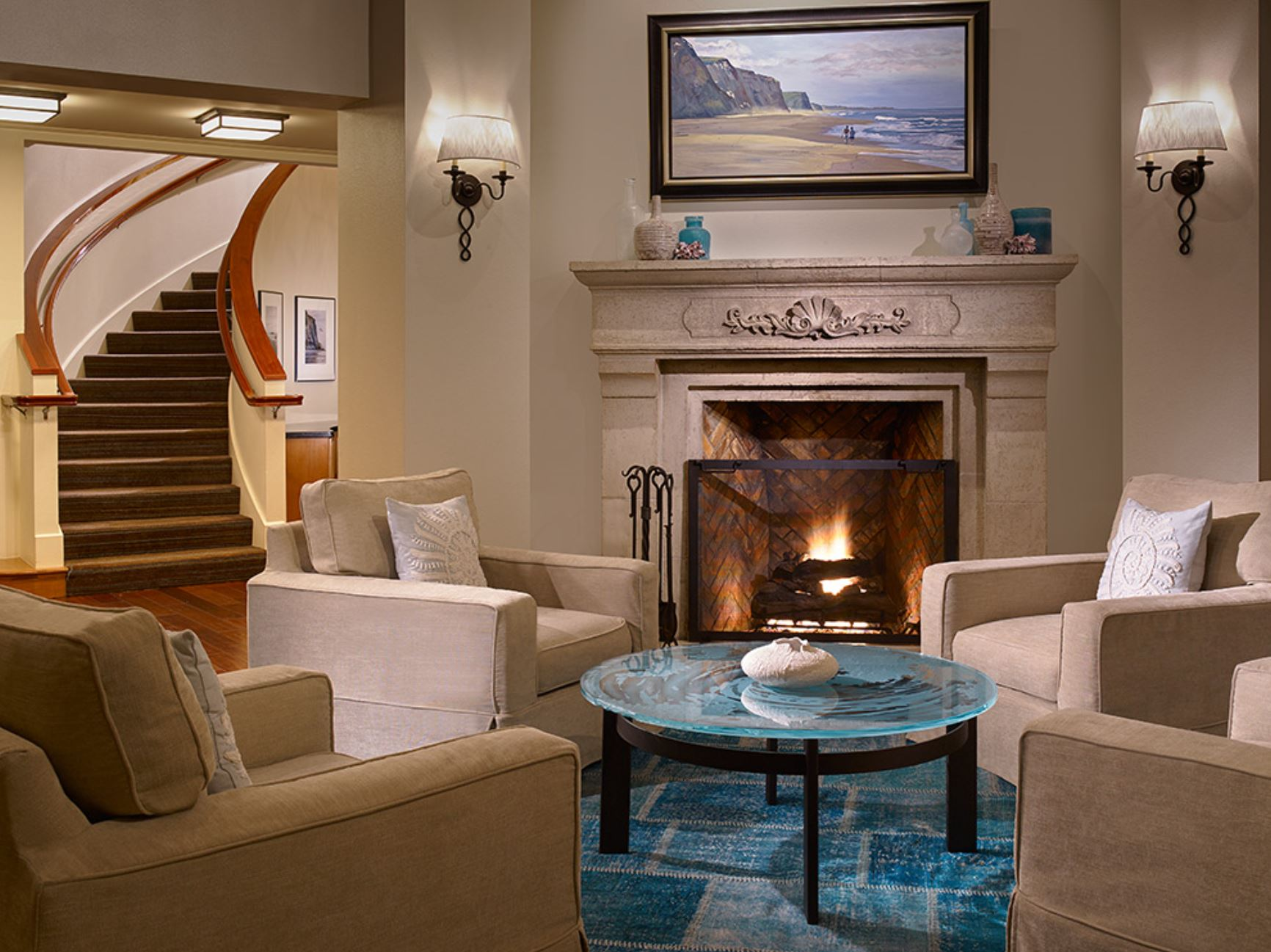 lobby fireplace 2.JPG