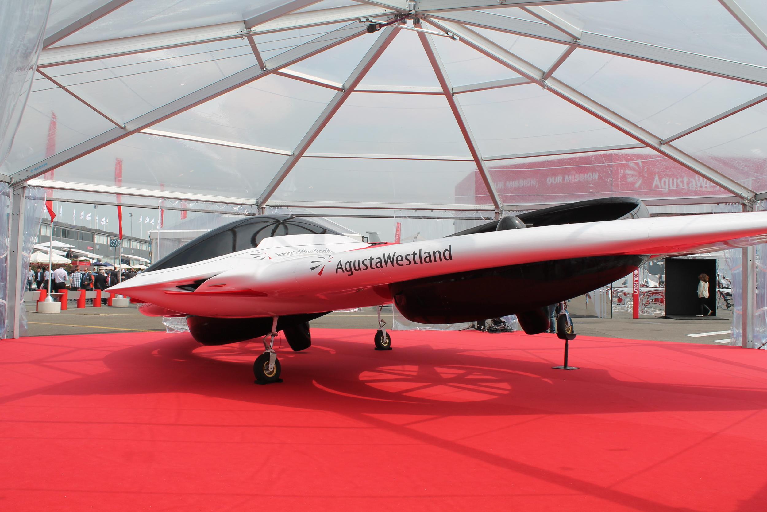 6. AgustaWestland Project Zero.JPG
