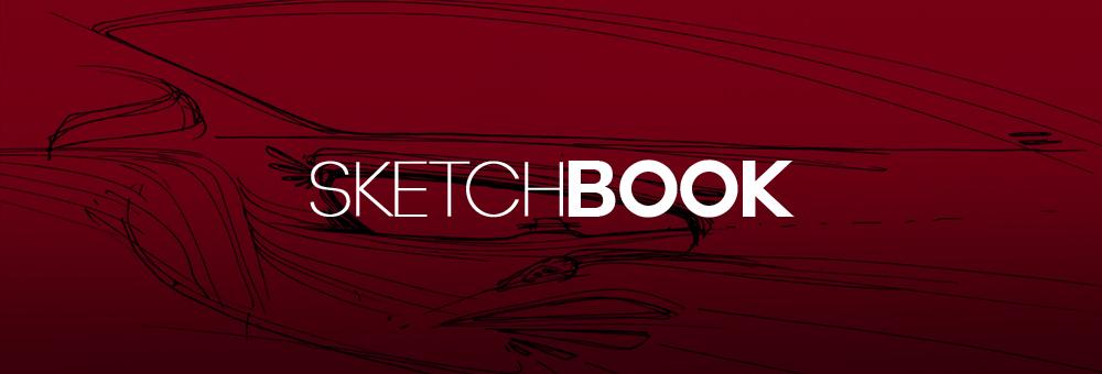 banner sktch.jpg