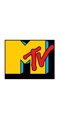 media_partner_logos_0013_mtv.png