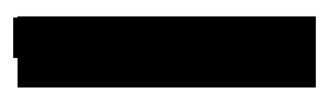 RadioOne_logo_KO_tag_dark1.png