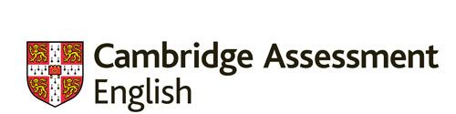 cambridge-assessment-english-home.jpg