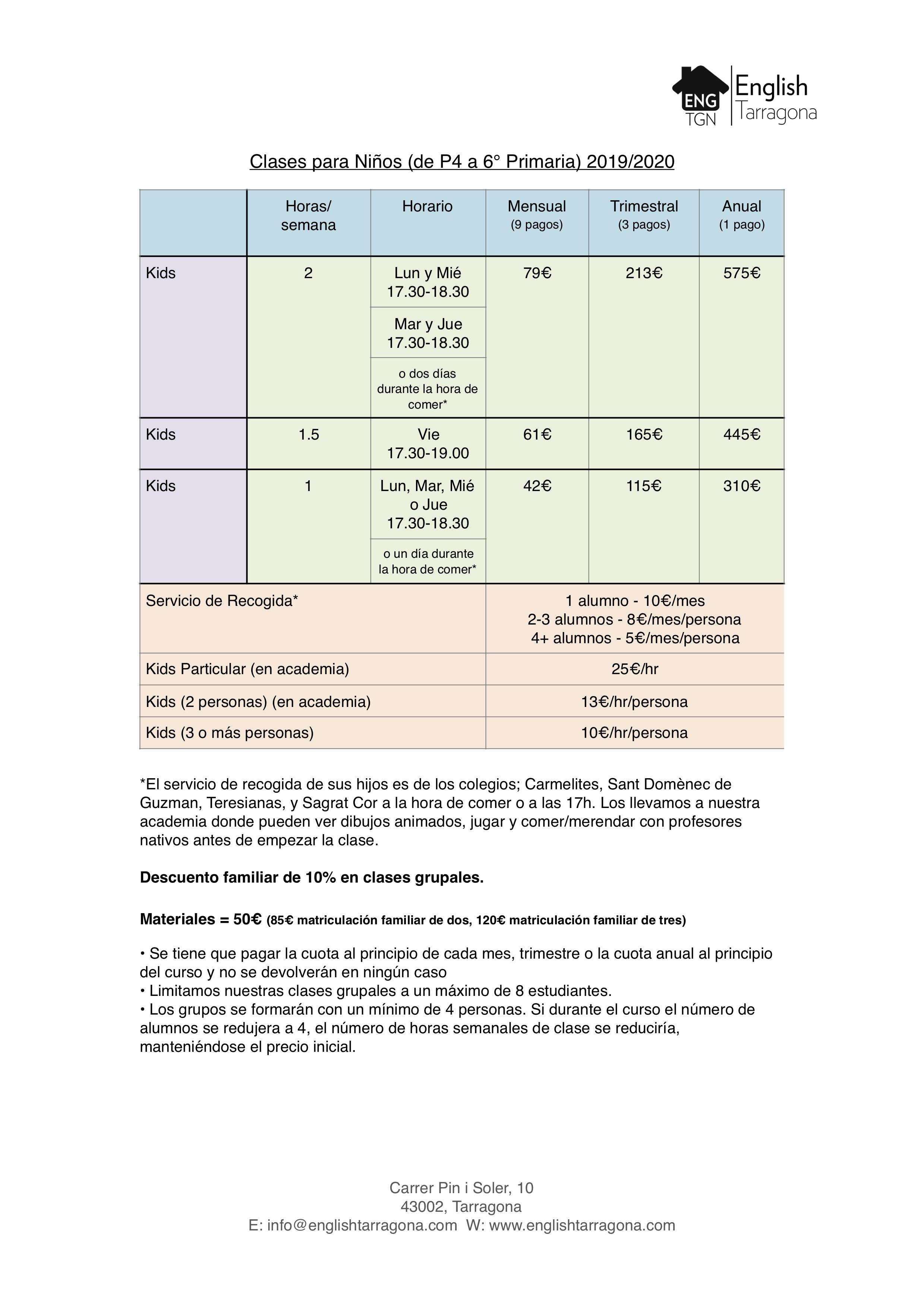 Precios Tarragona Niños 2019:20.jpg