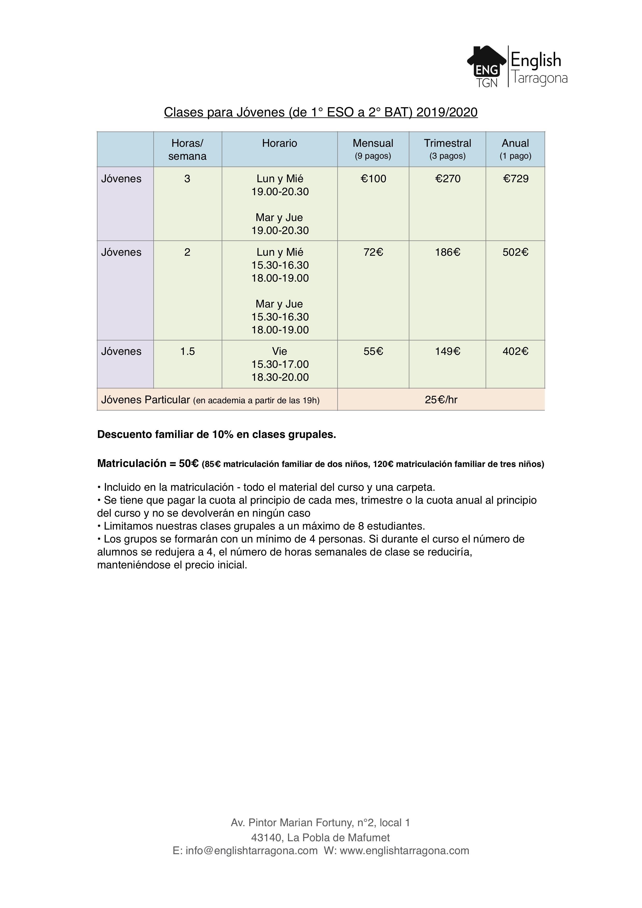 Prices Jóvenes La Pobla 2019:2020.jpg