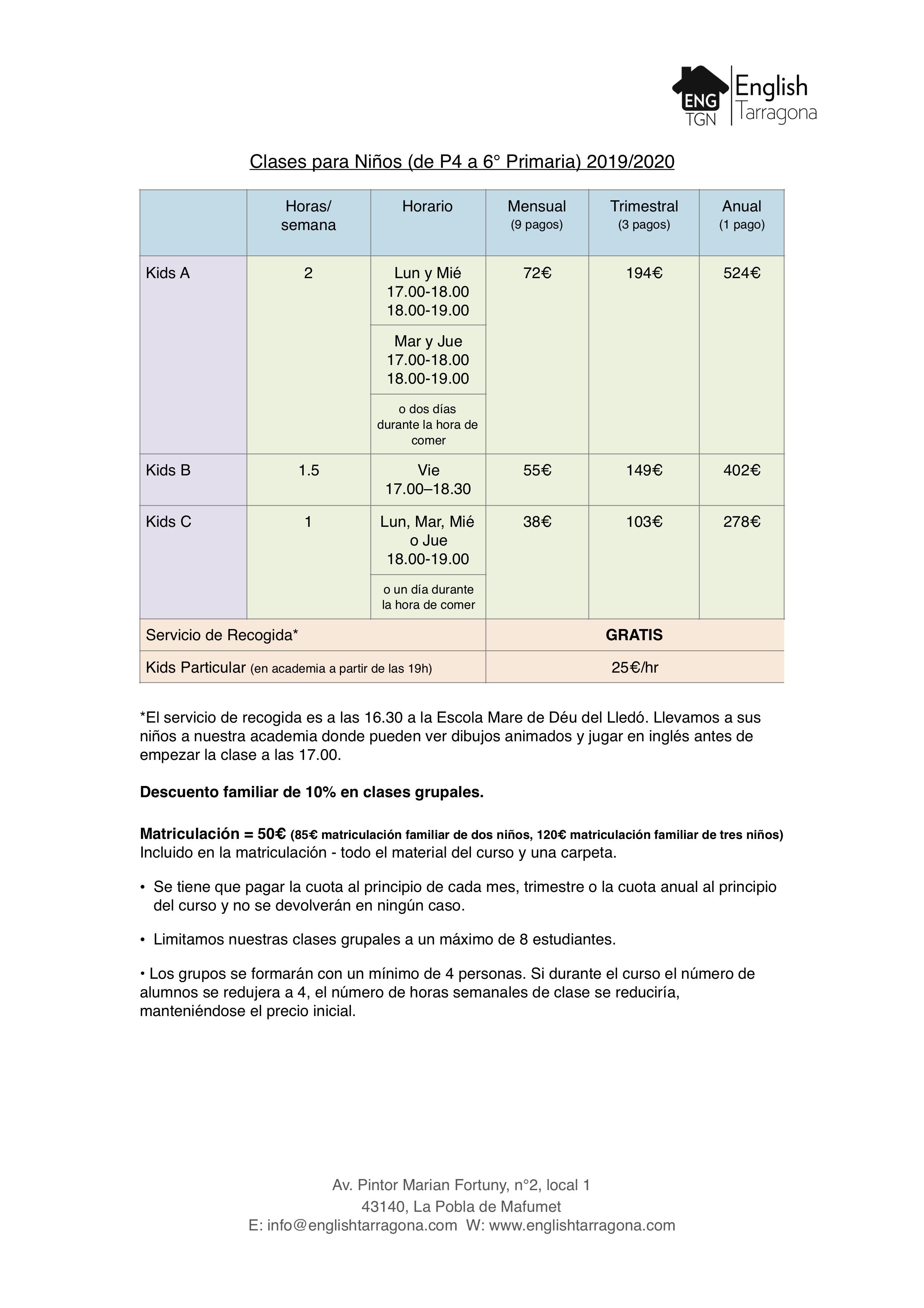 Precios Niños La Pobla 2019:2020.jpg