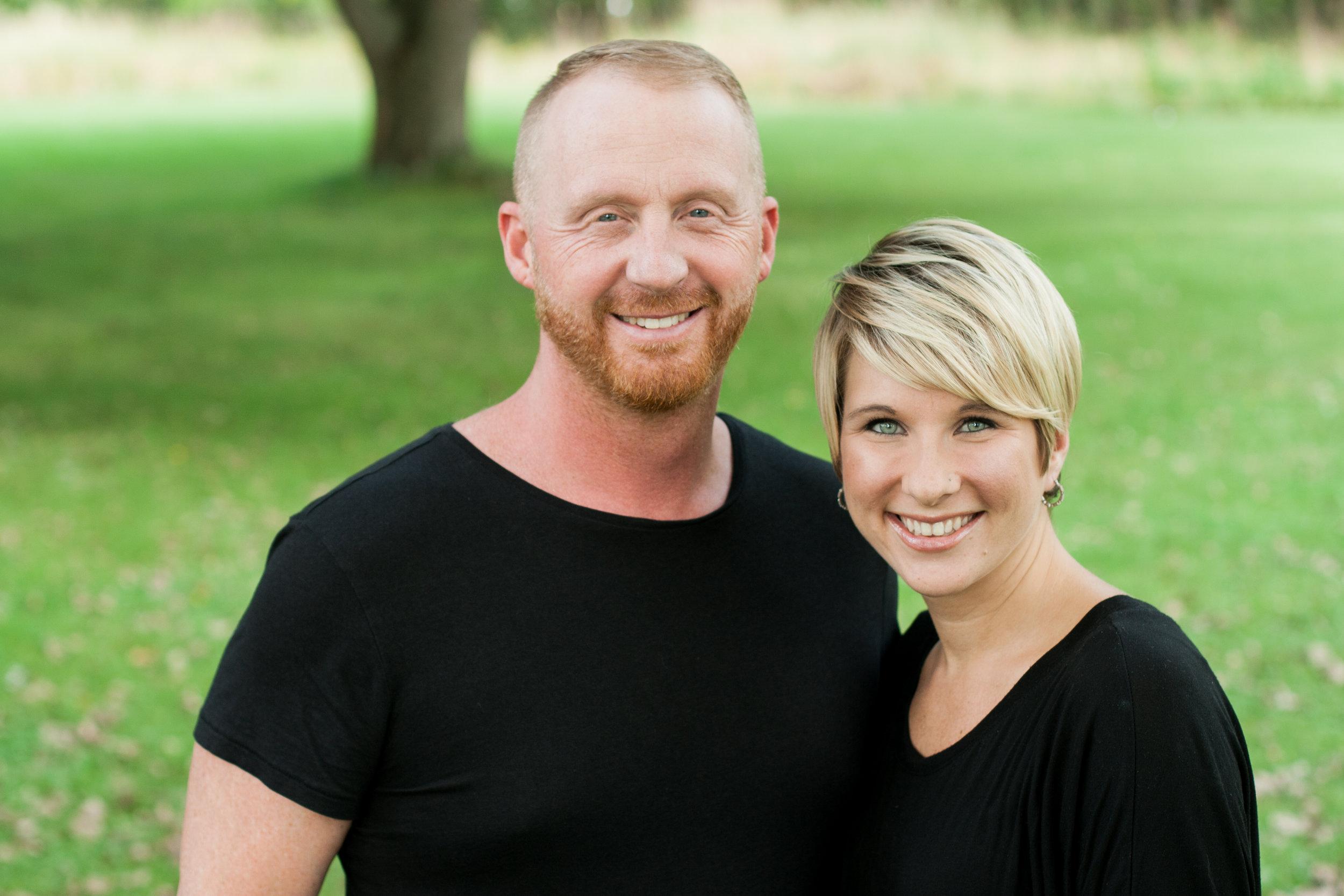 Joe and Beth.jpg