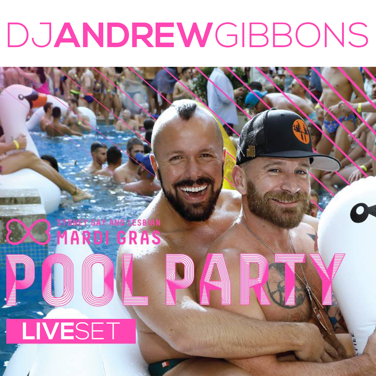 Mardi Gras 2018 Pool Party.png