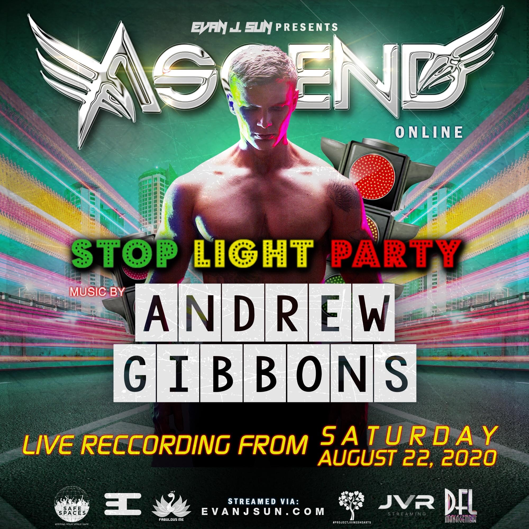 2020-Ascend-Stop-Light-Party----Andrew-Covwer.jpeg