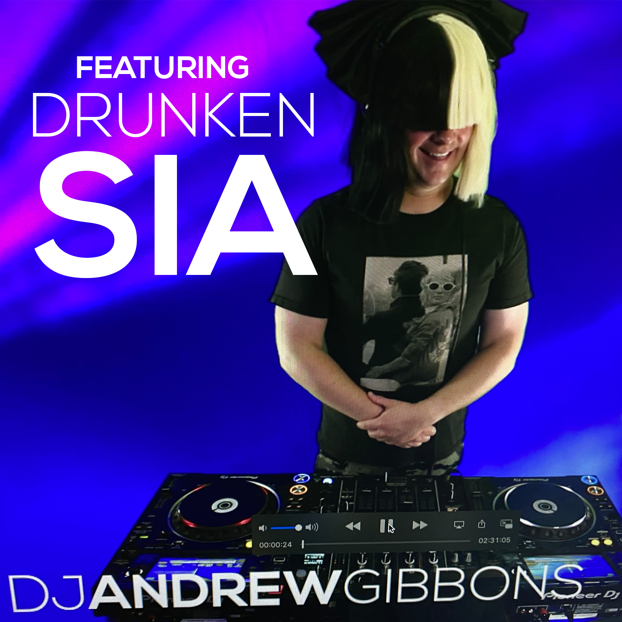 Featuring Drunken Sia.png