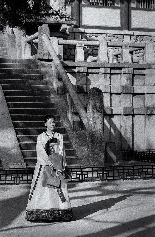 Bride in Korea (1457-2).jpg