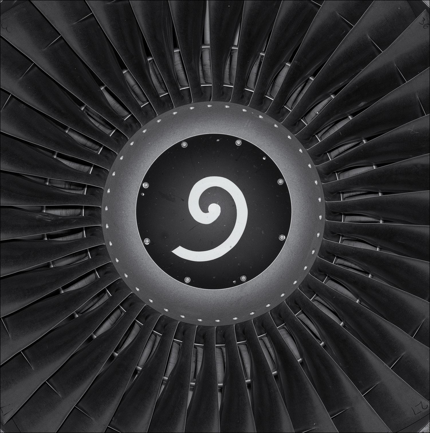 CFM-56 Jet Engine.jpg
