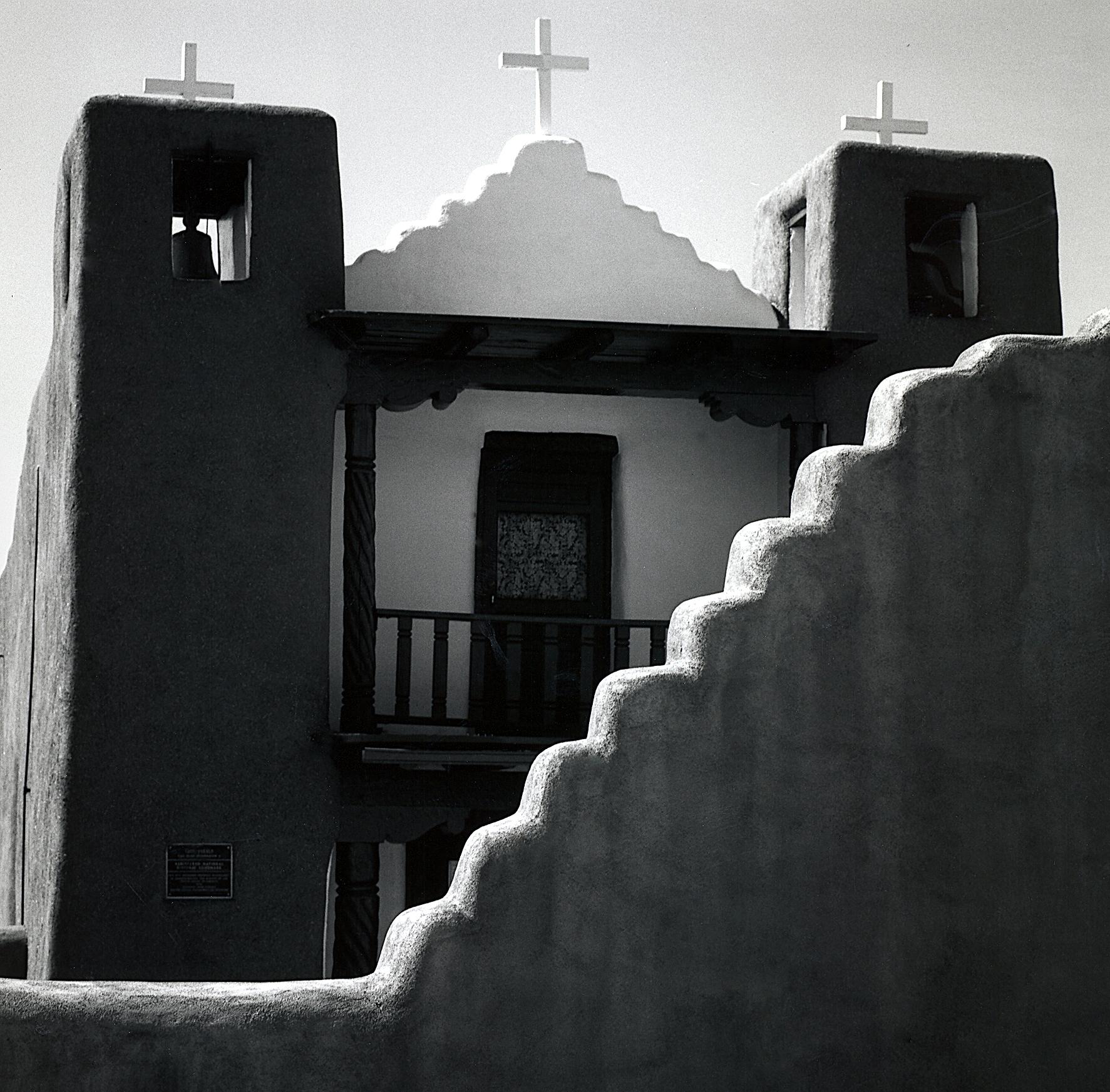 Taos Church.jpg
