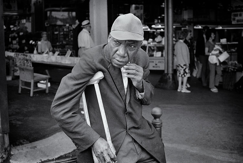 Old shopper.jpg