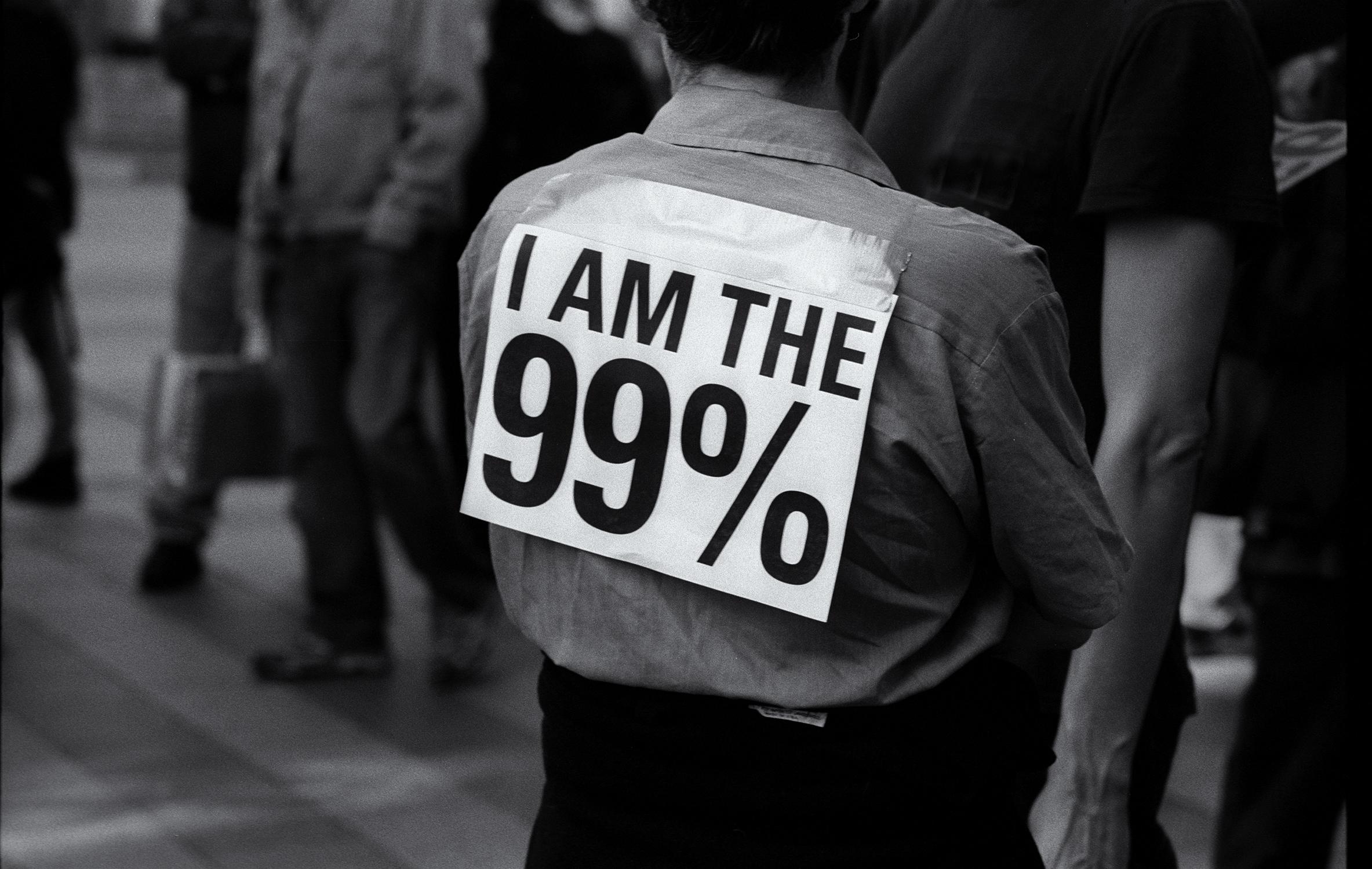 Occupy Seattle.jpg