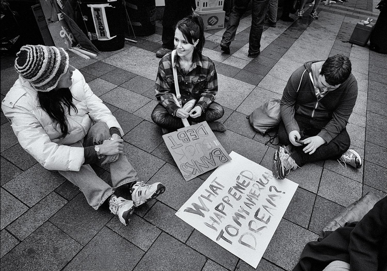 Occupy_9.jpg