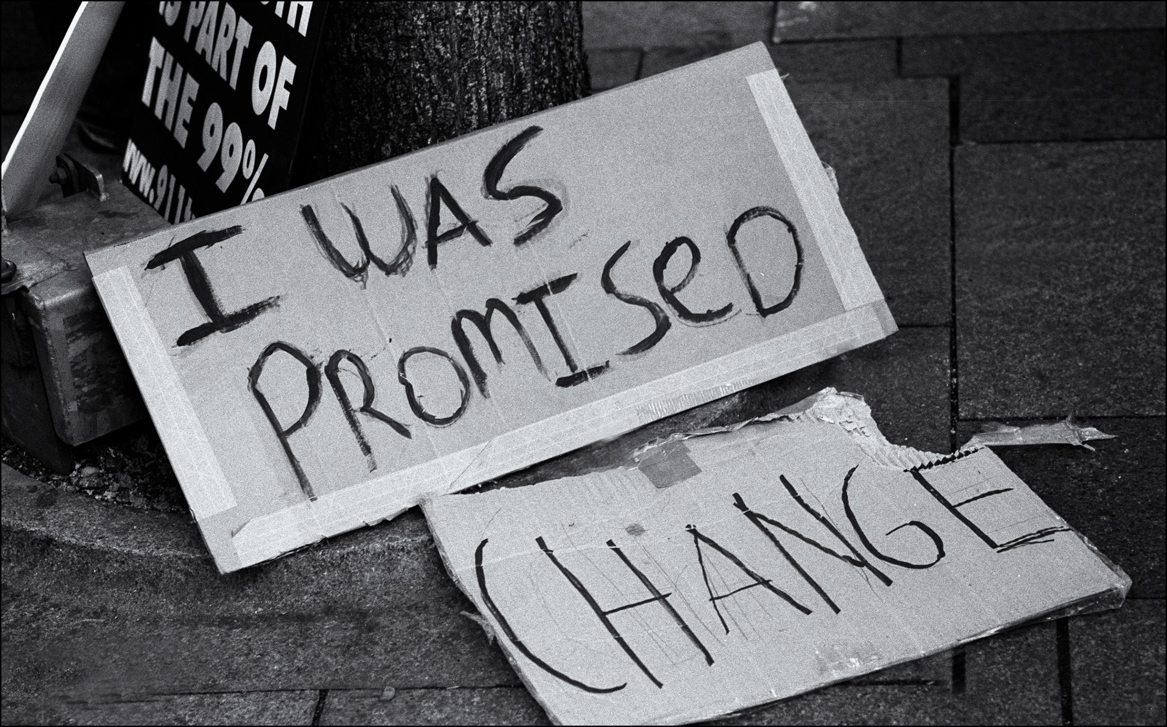 Promised change.jpg