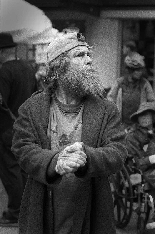 Man on the street.jpg