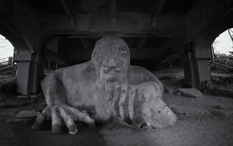 Fremont Bridge Troll.jpg