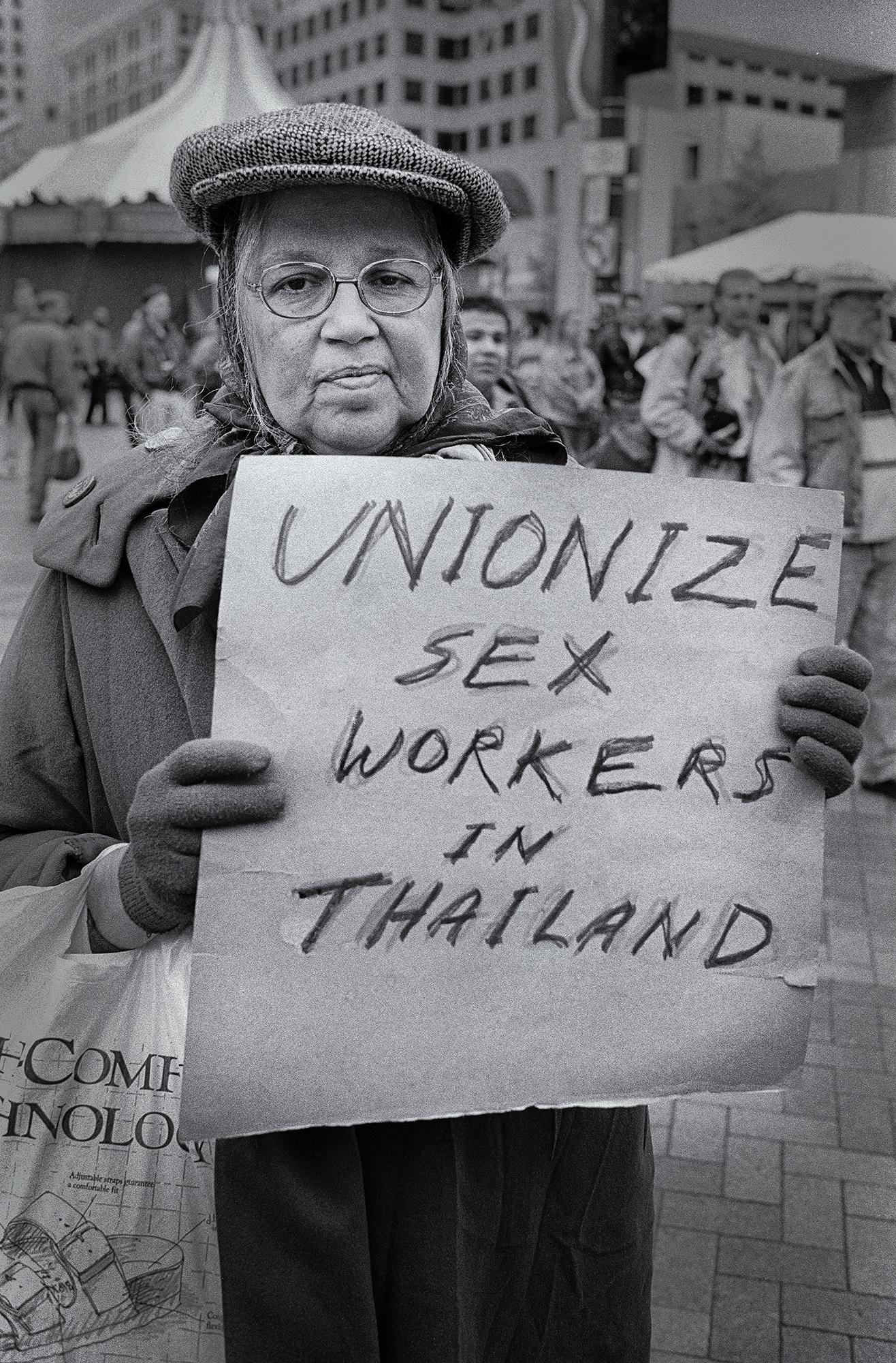 Unionize sex workers.jpg