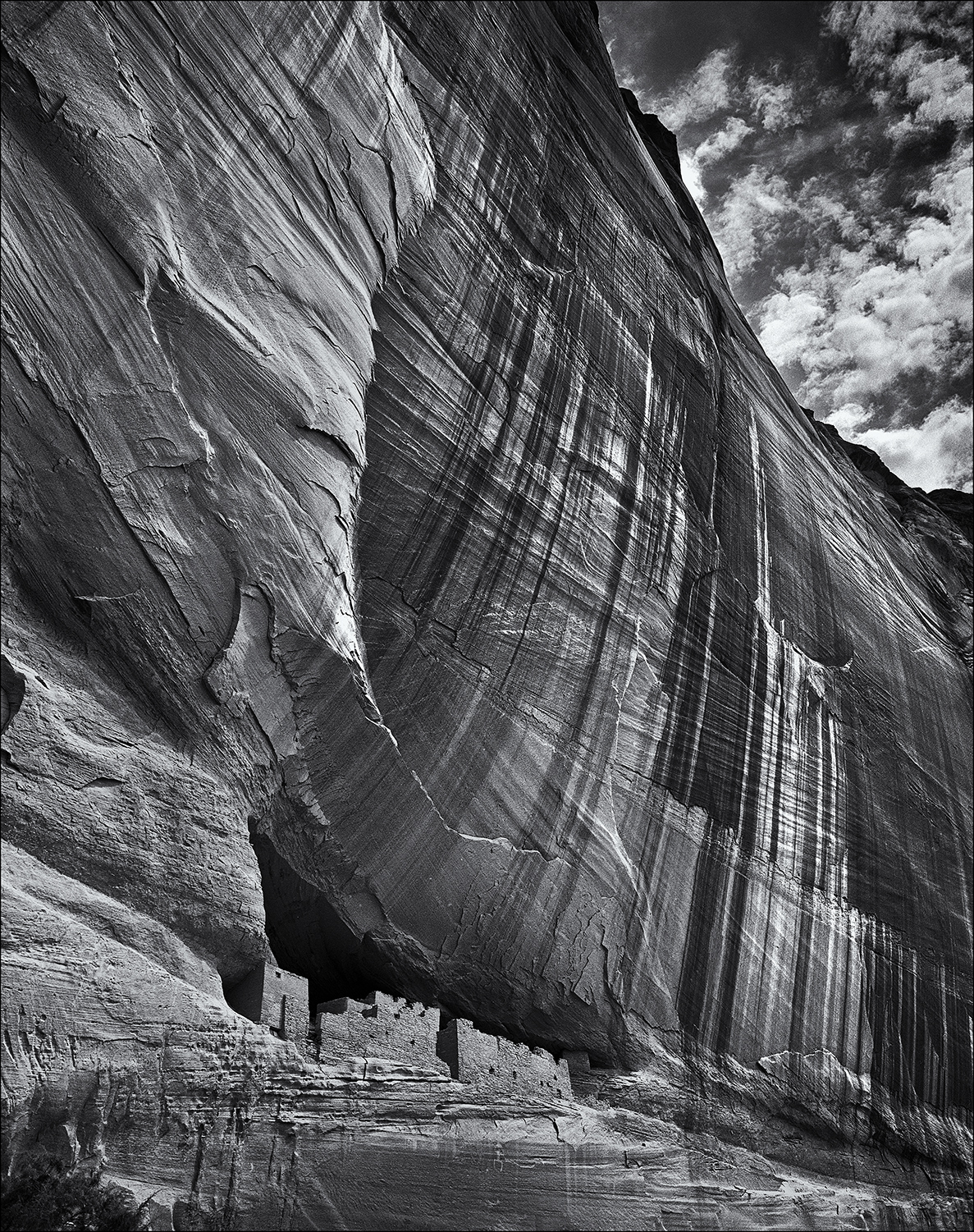 Canyon de Chelly 1.jpg