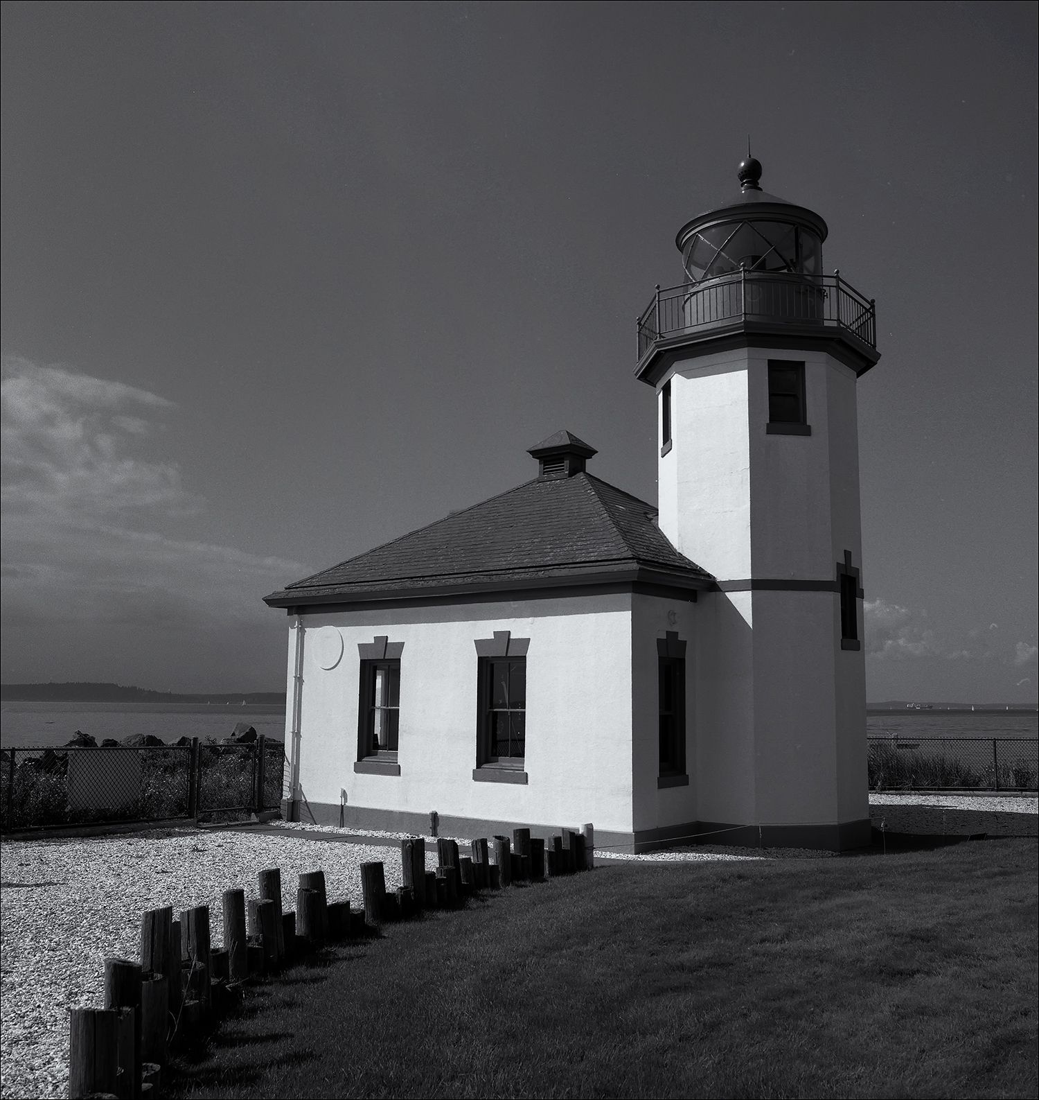 West Seattle Lighthouse.jpg