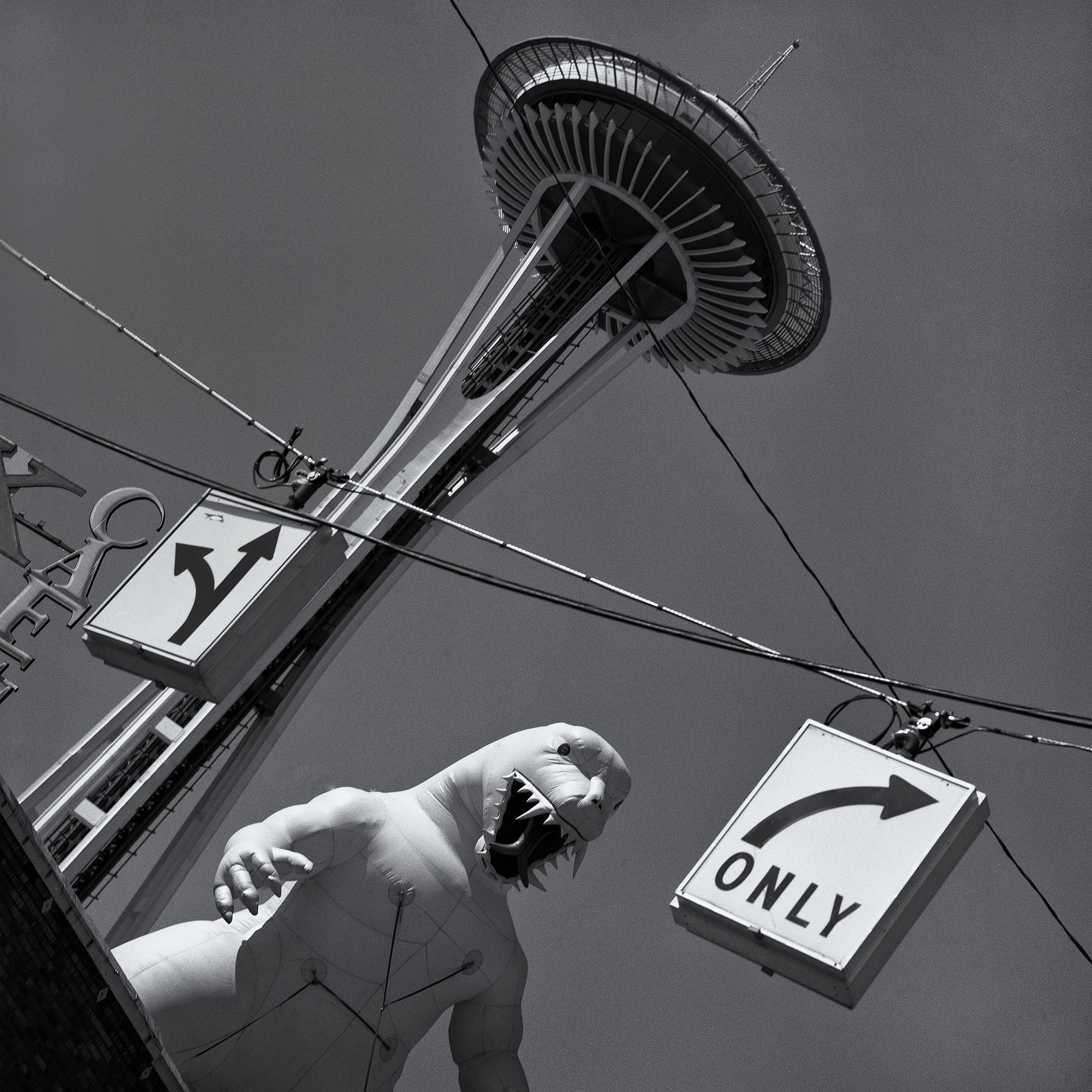 Godzilla and Space Needle.jpg